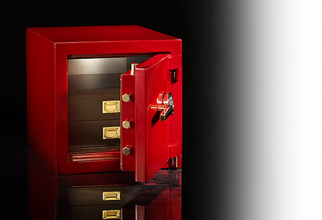 Manufacturer Of Vaults Safes Access Security