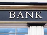 banking safes, banking vault