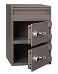 Depositories and Utility Safes